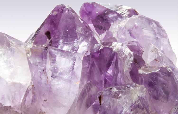 Lampada Cristallo Di Rocca Proprietà : Le porte di atlantide pietre cristalli minerali e fossili
